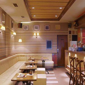 Restauracion de muebles en madrid restauracion muebles - Cursos restauracion muebles madrid ...